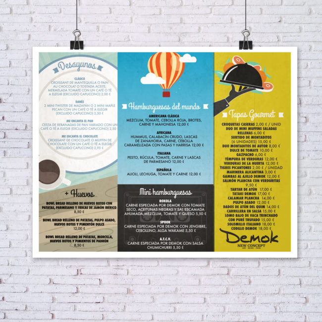 cartel_demok_menu