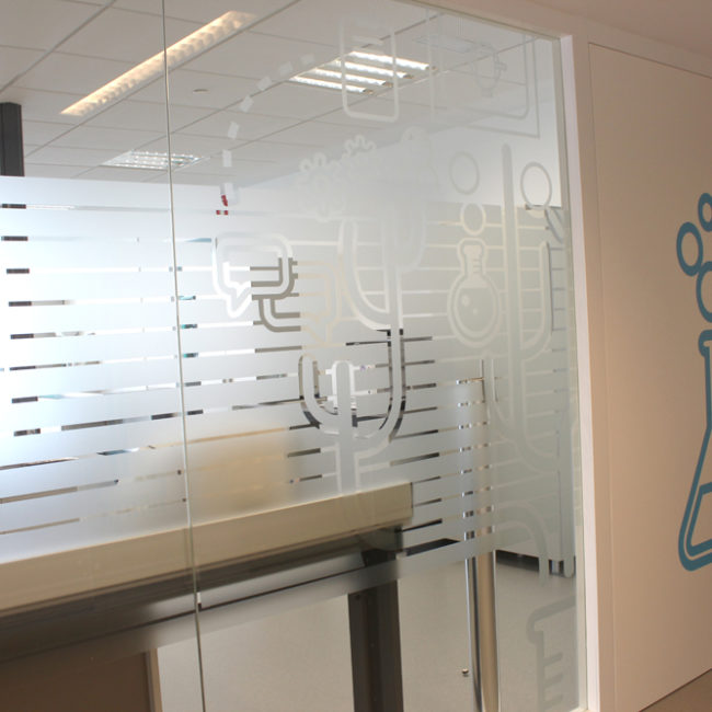 vinilo_laboratorio